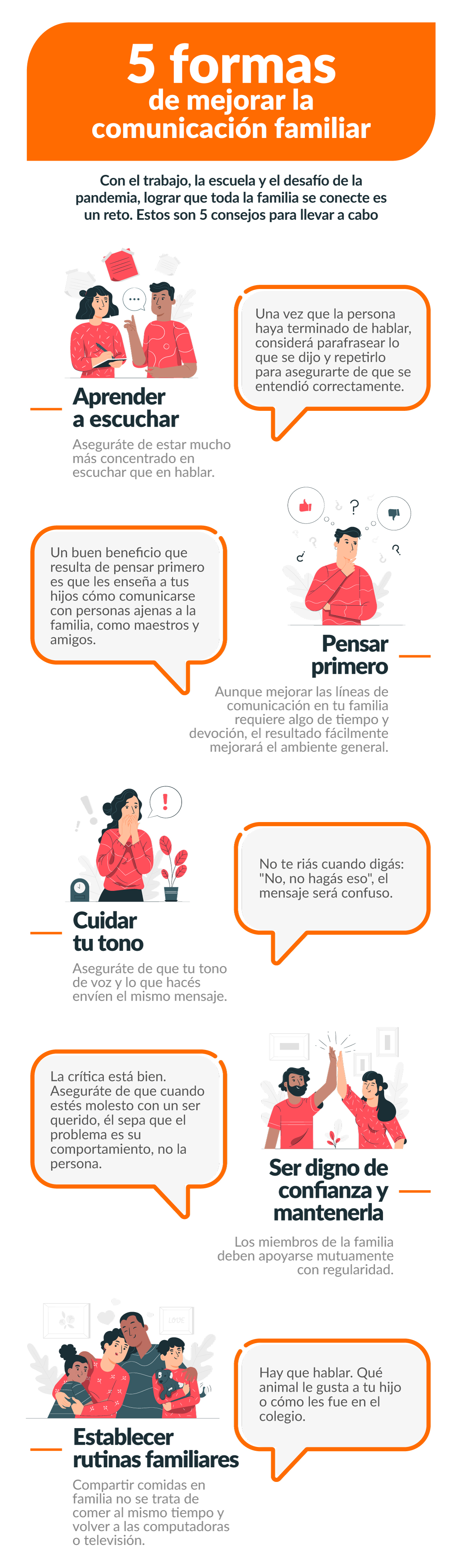 World-Vision-HD---5-tips-para-mejorar-tu-capacidad-de-diálogo-en-familia