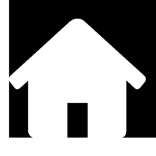 Casa---WVI-LATAM-