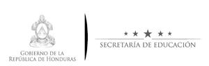 PT-ACC---Socios-Clave_Mesa-de-trabajo-1-copia