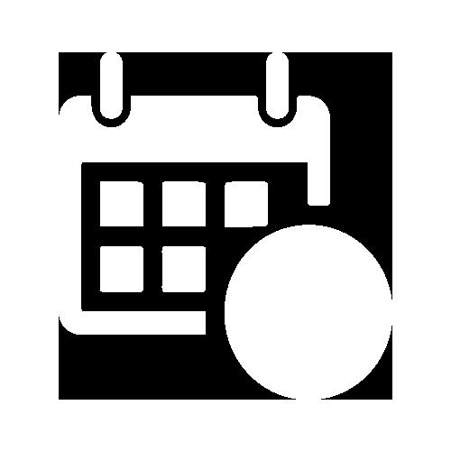 calendars--WVI-LATAM--1
