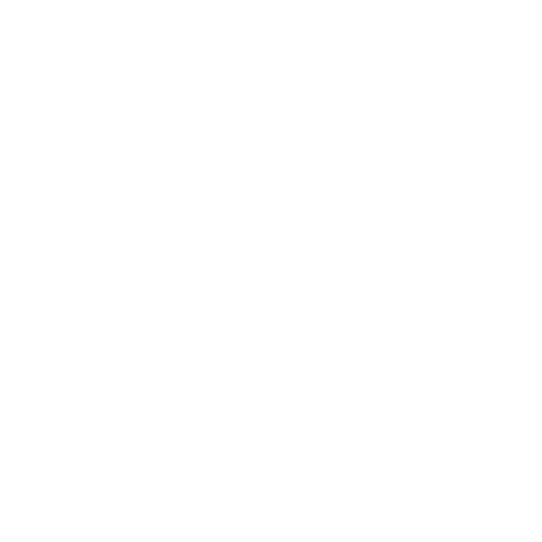 calendars--WVI-LATAM-