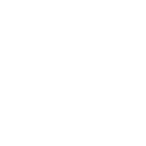 manos--WVI-LATAM--2