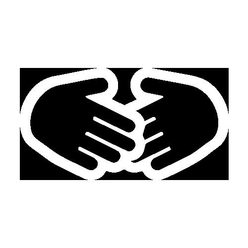 manos--WVI-LATAM-